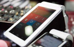«Эвотор» ищет разработчиков и стартапы с технологиями для крупного бизнеса