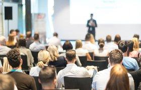 «MBA — это не волшебная таблетка»: стоит ли получать бизнес-образование?
