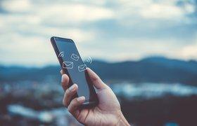 Групповые чаты в Telegram: как бизнесу их использовать