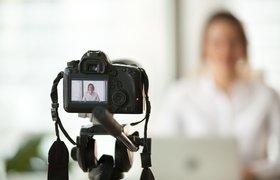 Венчурный фонд Flashpoint VC устроит онлайн-соревнование для SaaS-стартапов