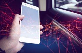 Газпромбанк запустил виртуального мобильного оператора «ГПБ Мобайл»