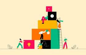 Отдел маркетинга и отдел продаж: как выстроить их взаимодействие