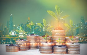 «Будет ажиотаж»: Москва выпустит зеленые облигации