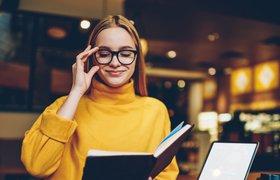 Восемь способов  быстро добиться успеха в профессии без опыта