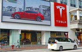 Консультанты акционеров Tesla призвали исключить Илона Маска из правления компании