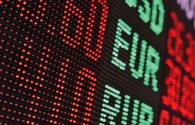 Названа валюта, которой не страшен кризис