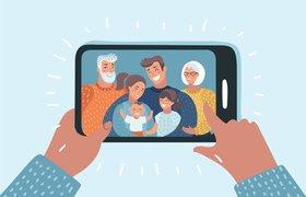Перспективы family office в России: как управлять семейным бизнесом