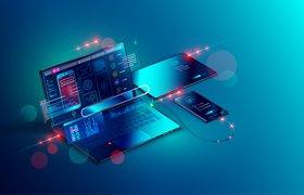 ВТБ запустил цифровую экосистему для международного бизнеса