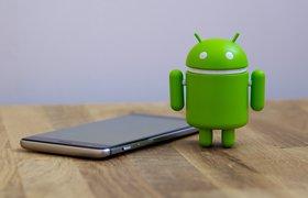 Восемь способов продлить заряд аккумулятора на Android