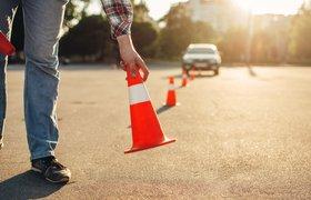 Беспилотный автомобиль разработчиков из Казани сможет принимать экзамен на водительские права