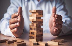 Семь советов по привлечению инвестиций в условиях пандемии