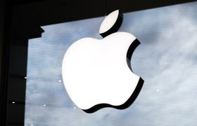 Bloomberg усомнился в победе Apple в споре с Epic Games