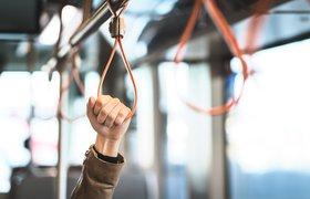 Большинство удаленщиков не хотят возвращаться в офис из-за долгих поездок — опрос