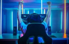 Россияне стали больше тратить на игры на самоизоляции — исследование
