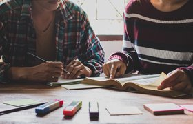Не просто плюсик в резюме: как и зачем учить деловой английский