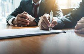 На что смотреть, заключая договор с внешней пиар-службой: 5 спорных пунктов