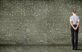 В МФТИ идет набор на курс освоения профессии Data Scientist