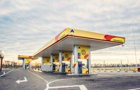 На заправках «Роснефти» начнут заряжать электромобили