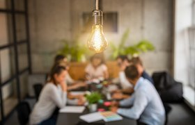The Untitled ventures профинансирует десять deeptech-стартапов до конца года