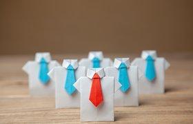 Наем без рекрутера: как малому бизнесу искать сотрудников своими силами