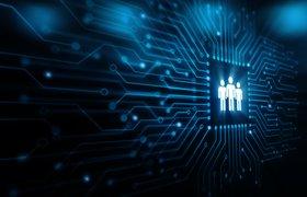 Международная компания ANCOR купила стартап «Подбор» для поиска ИТ-специалистов
