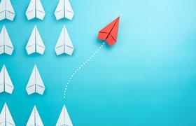 Как и зачем «выращивать» руководителей внутри компании: опыт эксперта