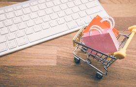 Как молодому маркетплейсу привлечь поставщиков, если покупателей еще нет: 7 эффективных приемов