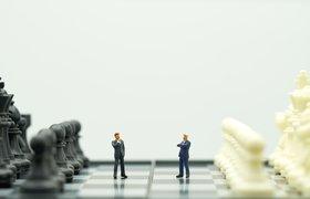 6 советов, как вести жесткие переговоры без жести