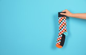 Не бойтесь и не забывайте про носок: гайд для тех, кто хочет, но не решается запустить свой подкаст