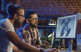 Skillbох и РАНХиГС открывают онлайн-магистратуру