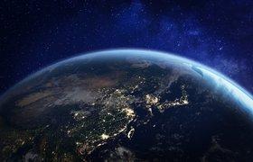 Как возможность работать удаленно влияет на геополитику