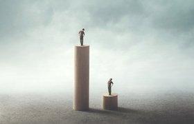 Сергей Гуриев: «Быть вторым в сегодняшней экономике очень трудно»