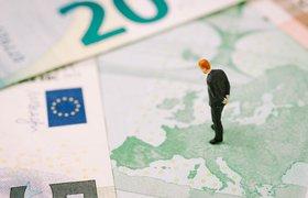 Отрезать лишнее, развернуться, сфокусироваться — и вперед! Как сегодня найти инвестиции в Европе