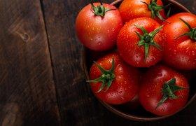 Крупный производитель овощей ГК «Рост» покупает конкурента