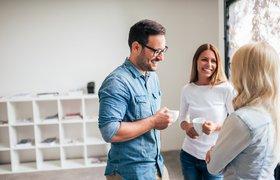 Три качества скандинавов, которые полезны для бизнеса