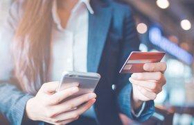 Райффайзенбанк запустил онлайн-кредитование для малого бизнеса