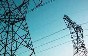 Будущее электроэнергии: состояние и перспективы цифровой трансформации электросетей в России
