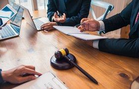 Коронавирус как форс-мажор: что делать, если ваша компания не может исполнять договорные обязательства?