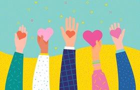 Челленджи, чаепития и дни рождения: что такое волонтерский фандрайзинг и как стать его частью