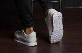 Adidas запустил процесс продажи бренда Reebok
