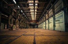 Новая жизнь: майнеры криптовалют занимают старые электростанции и ангары в США