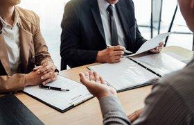 На российском рынке труда выросло число вакансий и уровень зарплатных предложений — исследование