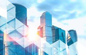 Москва укрепила позиции в топ-10 городов мира по уровню развития инноваций