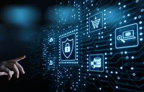 Задачи CISO и предотвращение киберугроз: что обсудят на конференции «Кибербезопасность нового времени»