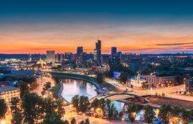 Untitled Ventures собрала фонд на $100 млн для инвестиций в восточноевропейские DeepTech-стартапы