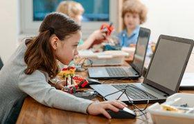 Объявлены 100 лучших стартапов в сфере образовательных технологий