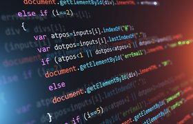 Эксперты «Газпромбанка», «Яндекса» и Bravado обсудят инструменты разработки на JavaScript