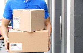 «Ситимобил» начал доставлять посылки