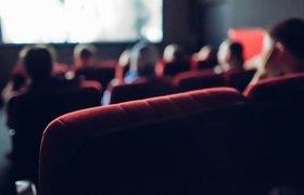 «Кураж-Бамбей» озвучит сериалы и фильмы для «Ростелекома»