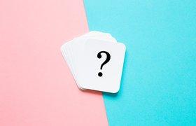 Фатальные ошибки при найме маркетолога — и как их избежать